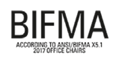 BIFMA 2017
