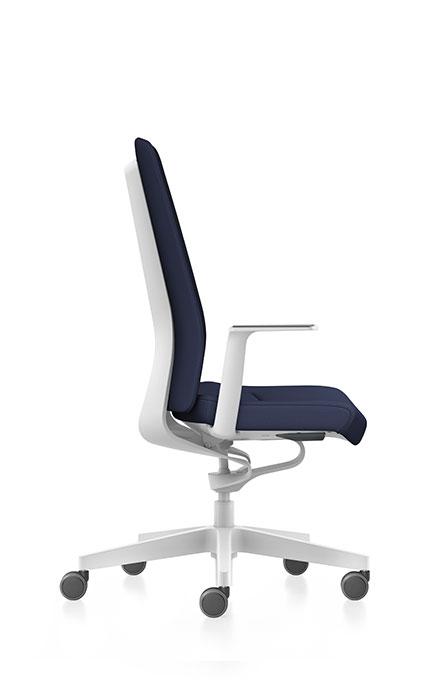 Fine Interstuhl Pureis3 Pu113 Office Swivel Chairs Forskolin Free Trial Chair Design Images Forskolin Free Trialorg