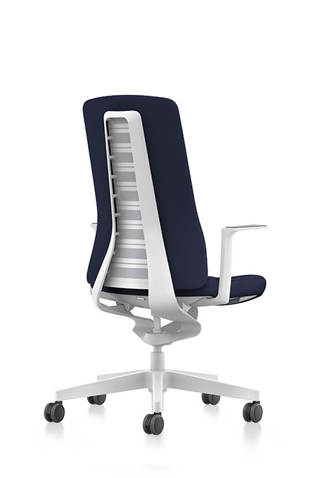 Marvelous Interstuhl Pureis3 Pu113 Office Swivel Chairs Forskolin Free Trial Chair Design Images Forskolin Free Trialorg
