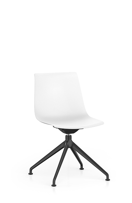 SU141 - Swivel chair 