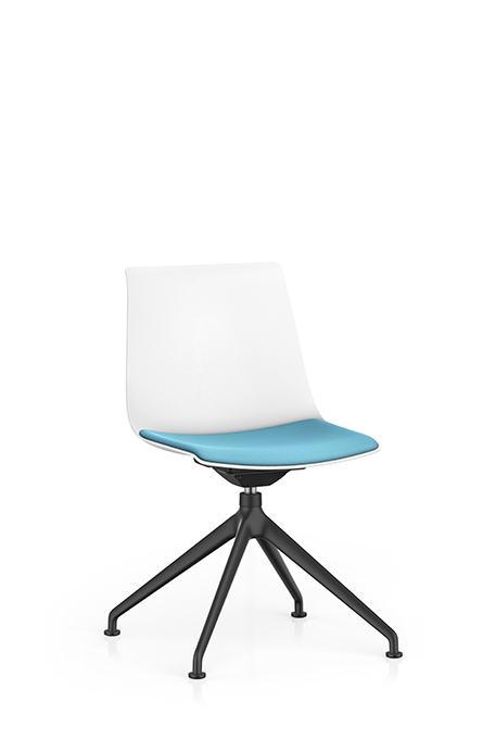 SU142 - Swivel chair 