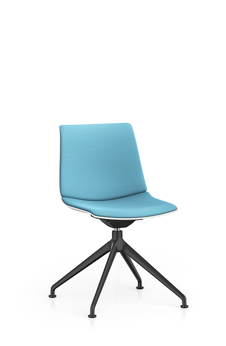 SU143 - Swivel chair 