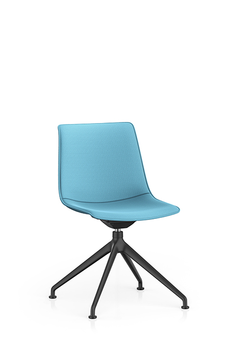 SU144 - Swivel chair 