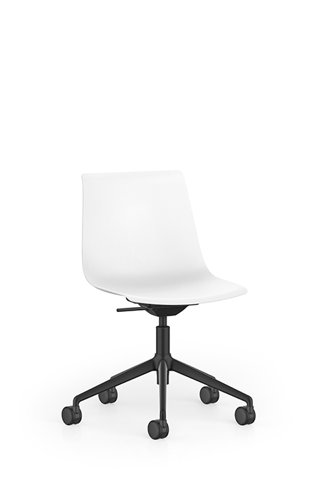 SU151 - Swivel chair 