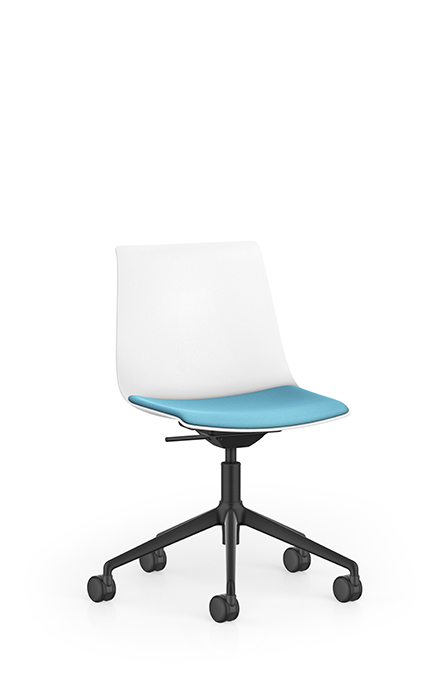 SU152 - Swivel chair 