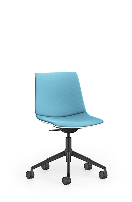 SU153 - Swivel chair 