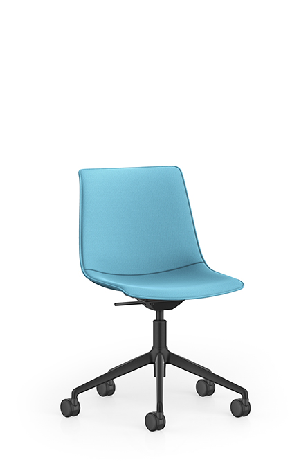 SU154 - Swivel chair 