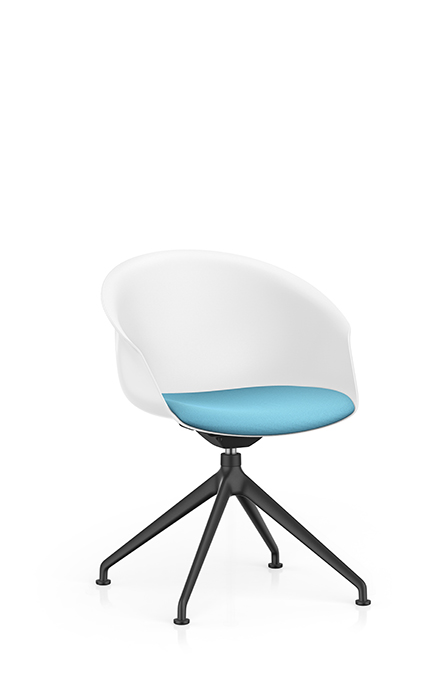 SU342 - Swivel chair 