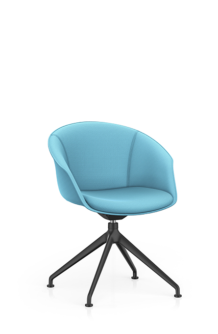 SU344 - Swivel chair 