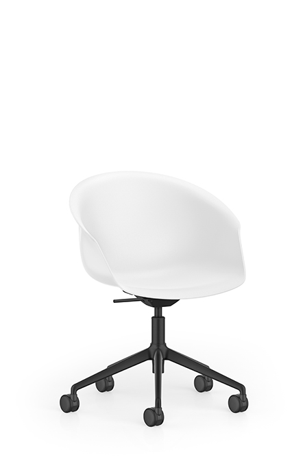 SU351 - Swivel chair 