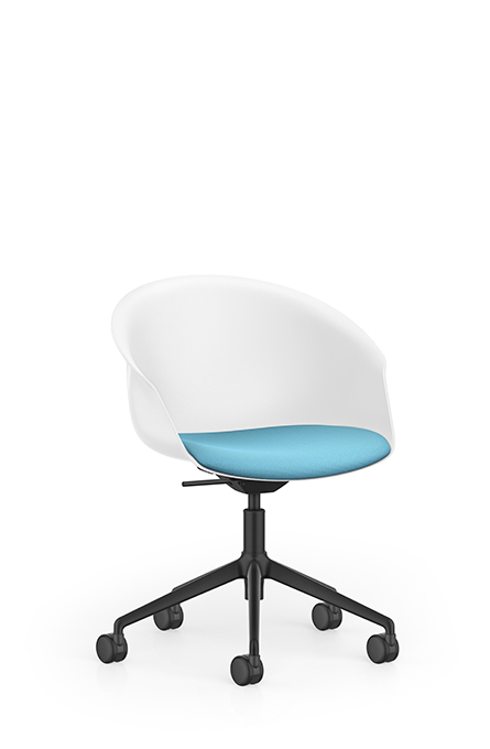 SU352 - Swivel chair 