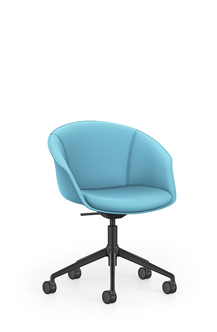 SU354 - Swivel chair 