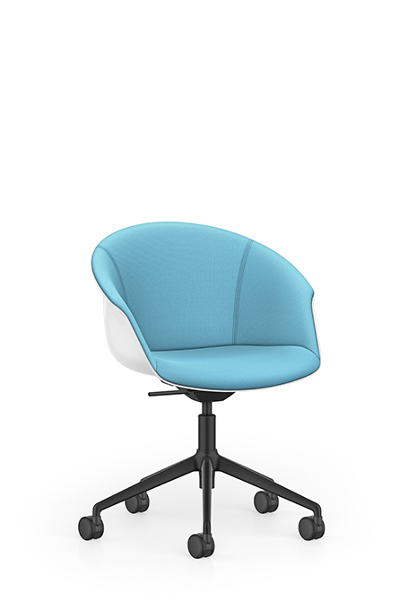 SU356 - Swivel chair 