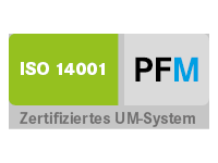 Certified Environmental