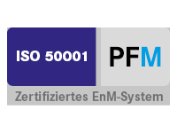 Certified Energy